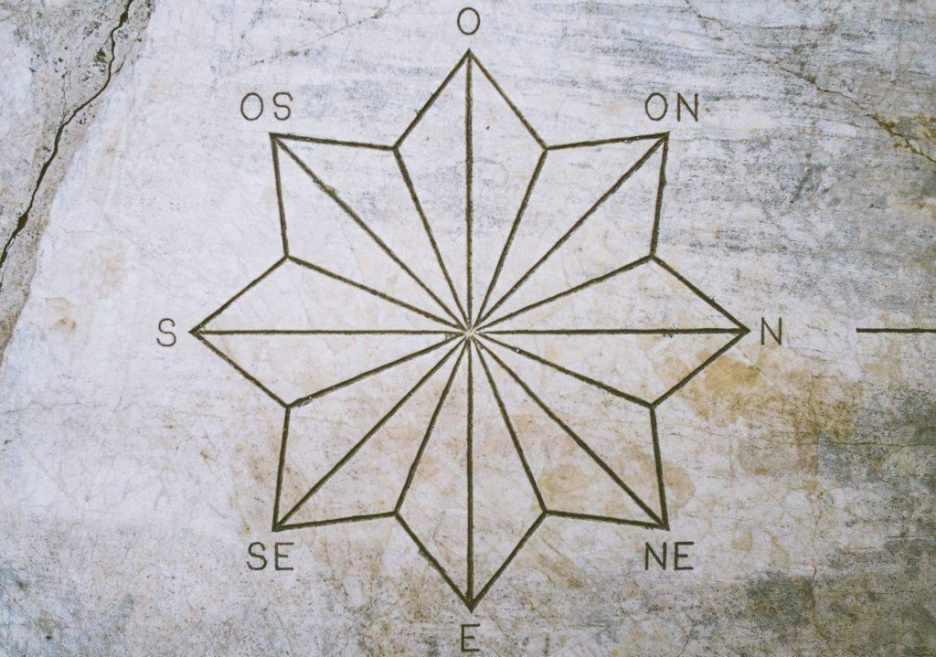 Что означает символ звезда?