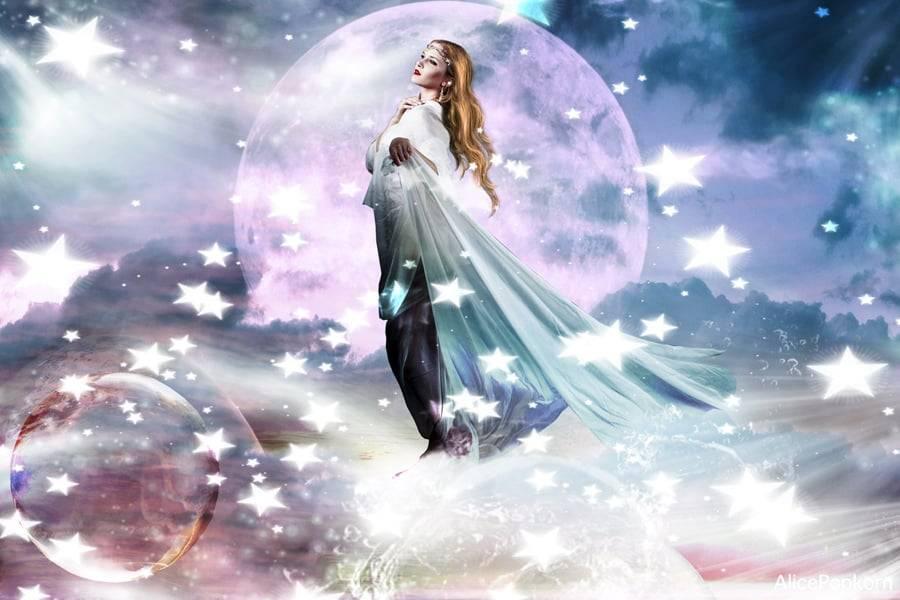 Любовный гороскоп: как встретить и привлечь любовь при венере в овне? :: инфониак