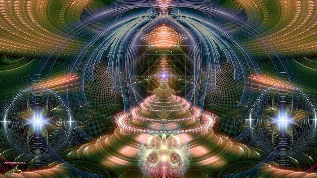 Самопознание: этапы, суть и сама цель для человека