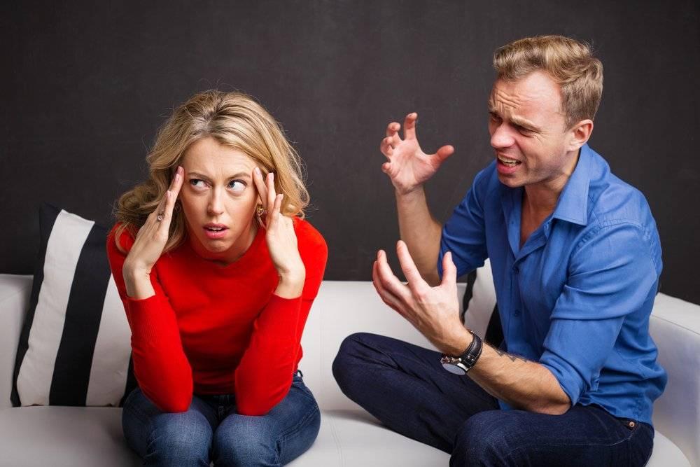 5 приемов, которые нейтрализуют агрессивных и токсичных людей