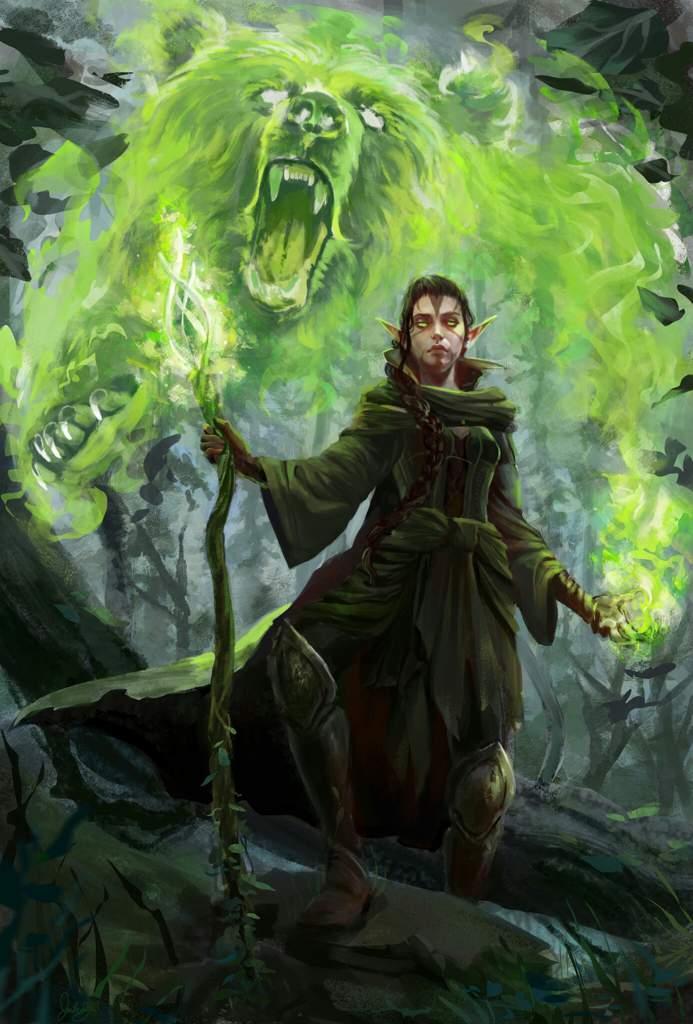 Магия по знаках зодиака — какой магией обладают, кто самый сильный знак
