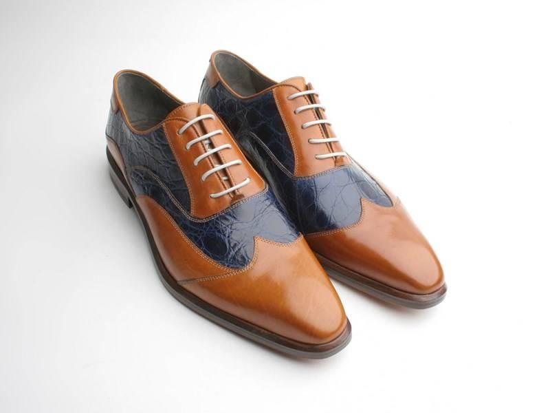 Сонник новая обувь на ногах. к чему снится новая обувь на ногах видеть во сне - сонник дома солнца