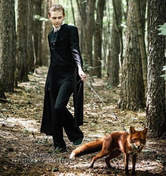 Никита из экстрасенсов 18 сезон. никита турчин — эпатажный ребенок-индиго, видеоблогер, актер