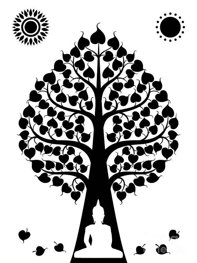 Оберег дерево жизни: значение славянского символа, его история, кому он подходит и как можно сделать своими руками
