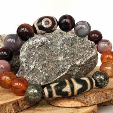 Ювелирные камни талисманы — значение и советы