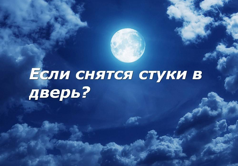 К чему снится хорек по соннику? видеть во сне хорька  - толкование снов.