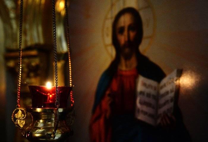 Как снять порчу на смерть самостоятельно молитвой и заговором