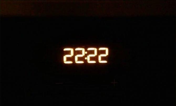 Одинаковые цифры 21 21 на часах – значение в ангельской нумерологии. как расшифровать послание ангела?