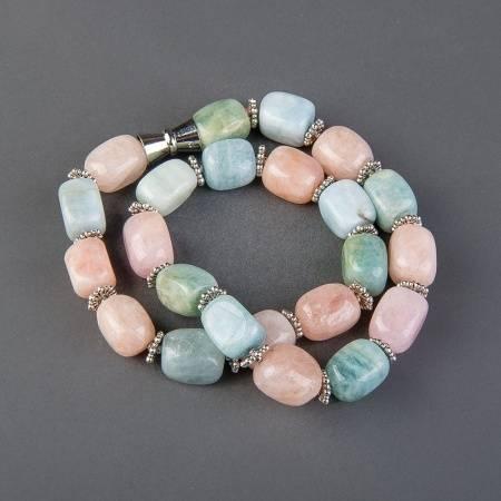 Камень берилл: свойства, цвета и виды | кому подходит по знаку зодиака