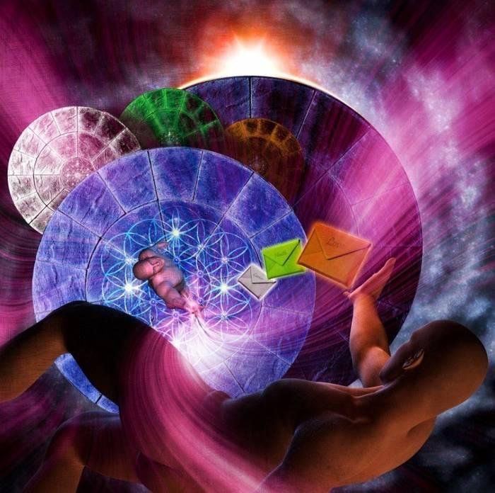 Что такое самопознание через науку? самопознание через науку — это… расписание тренингов. самопознание.ру