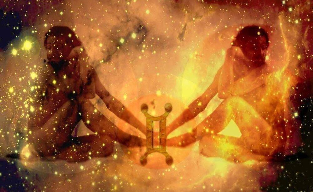 Поведение скорпиона в любви и отношениях
