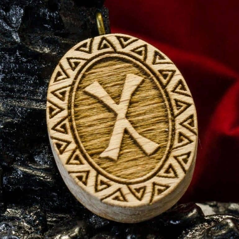 «значение скандинавских рун» 06.08.2020 1126 ещё древние германцы приписывали скандинавским рунам магические свойства. и сейчас в современном мире рунический алфавит является одной из самых достоверны