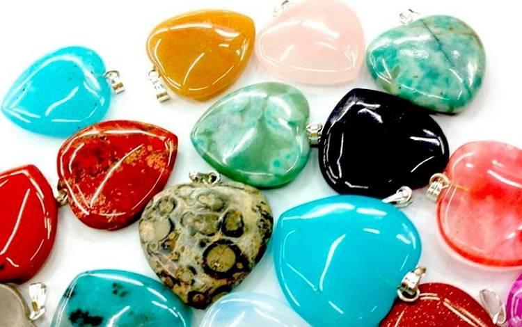 Камень тельца — как выбрать правильный талисман