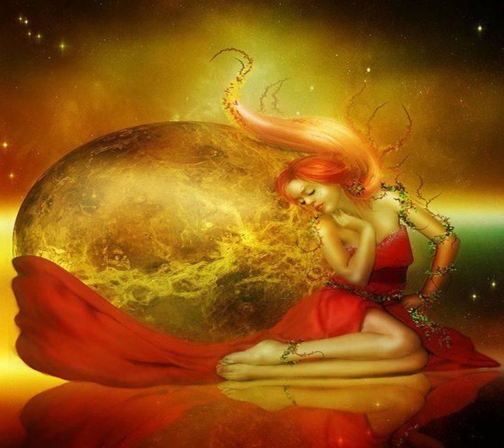 Венера в знаках зодиака. венера в овне у мужчины у женщины. венера в знаке зодиака овен в астрологии.