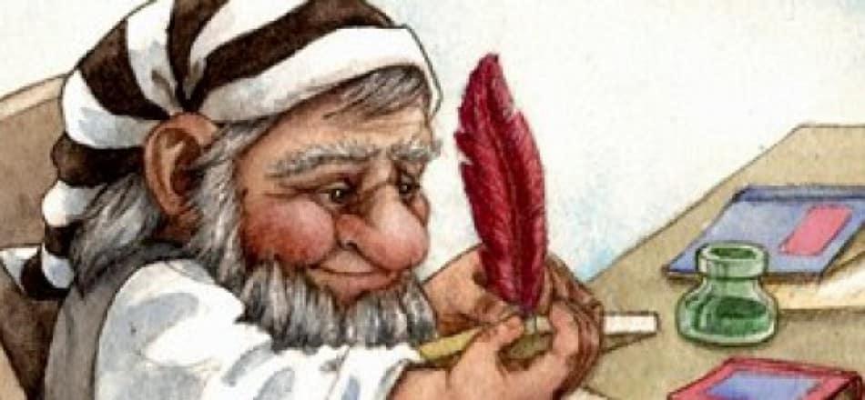 Кто такие гномы и как вызвать духа для получения богатства. как вызвать гнома: веселый ритуал с конфетами для призыва гнома-сладкоежки