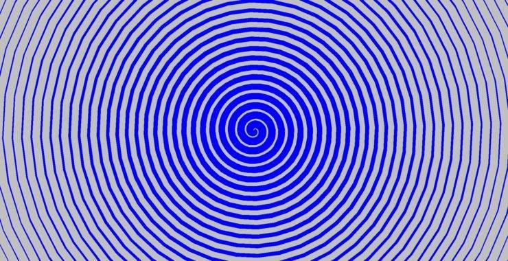Гипноз - что это, как работает и для чего применяется