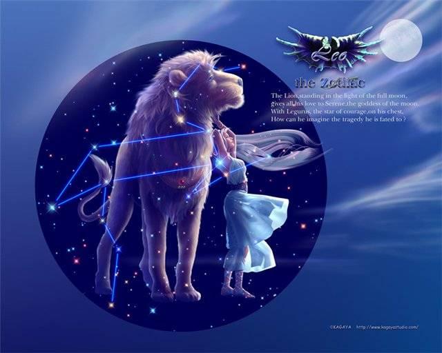 Лев (41 фото): даты рождения знака зодиака, характеристика стихии и символов, описание планеты-управителя и талисманов