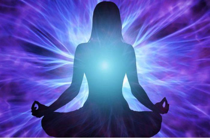 5 состояния сознания, через которые проходят в медитации