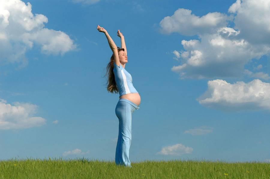 Что можно и что нельзя делать при остеохондрозе?