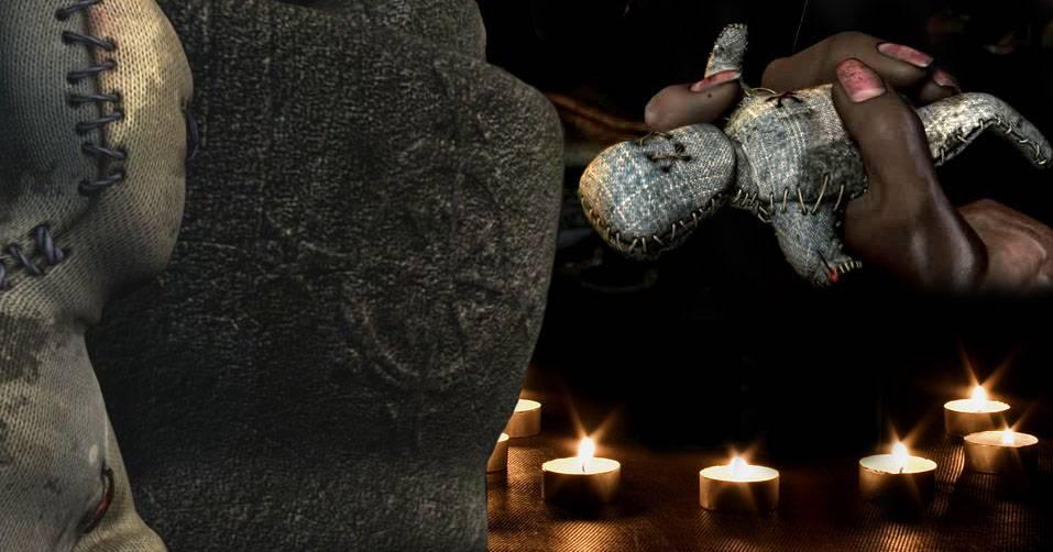 Воздаяние за занятие магией: является ли колдовство грехом, реальные последствия ворожбы и способы их избежать - автор ирина колосова - журнал женское мнение