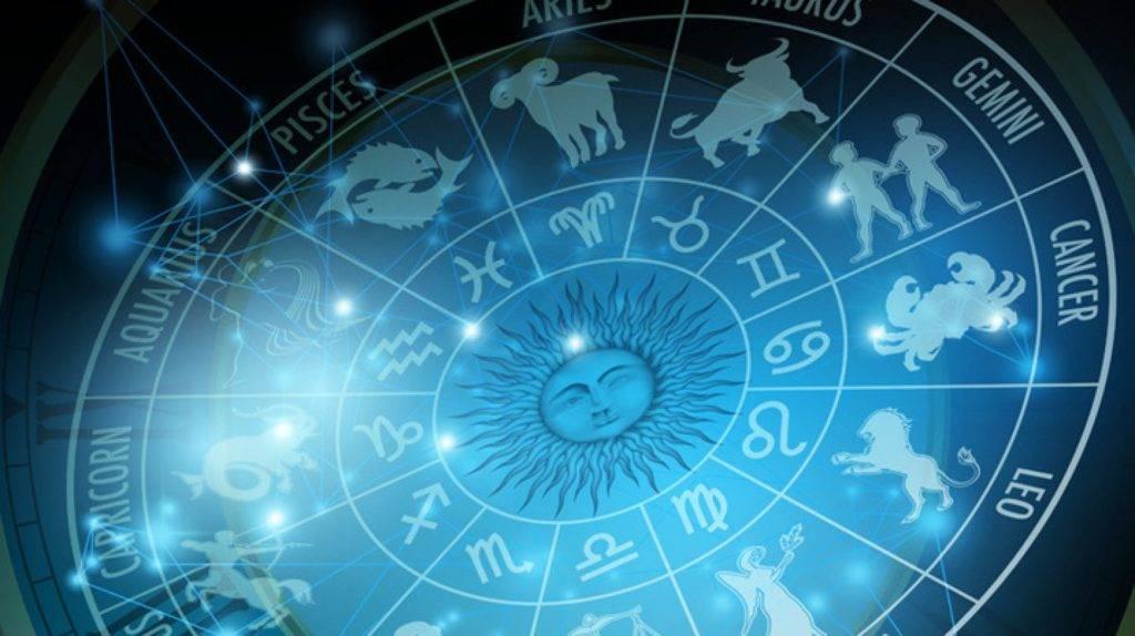 Кто из знаков зодиака самый богатый