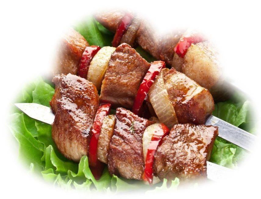 Сонник жареное мясо шашлык. к чему снится жареное мясо шашлык видеть во сне - сонник дома солнца