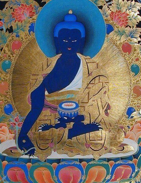 Drikung kagyu ratna shri moscow buddhist center