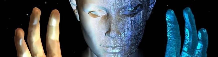 Стань экстрасенсом: 5 упражнений для развития способностей к ясновидению :: инфониак