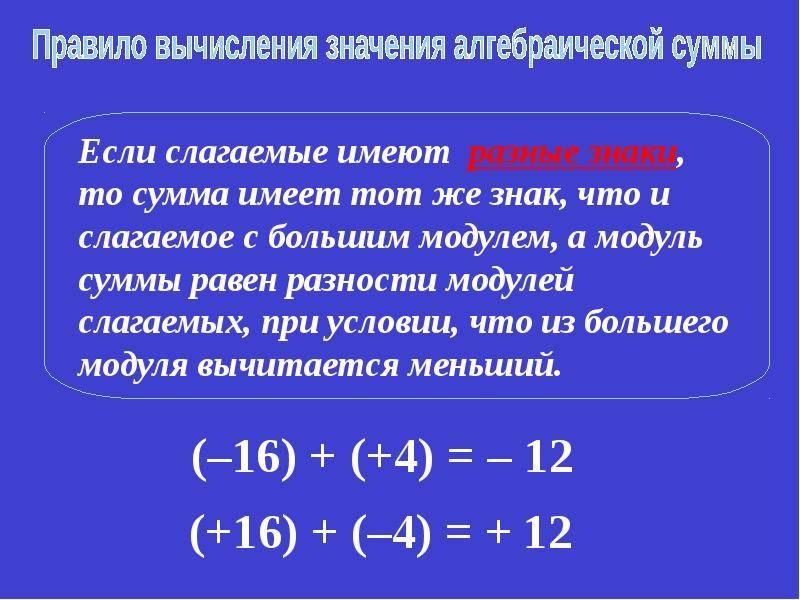Значение чисел – нумерология цифр – как магия чисел даты рождения влияет на жизнь человека