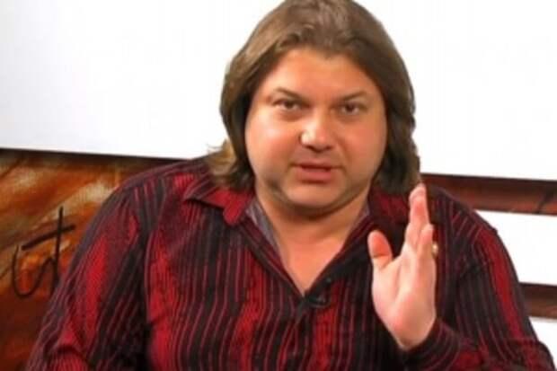 Стоит ли верить предсказанию болгарской ясновидящей ванги о президенте рф владимире путине - 1rre