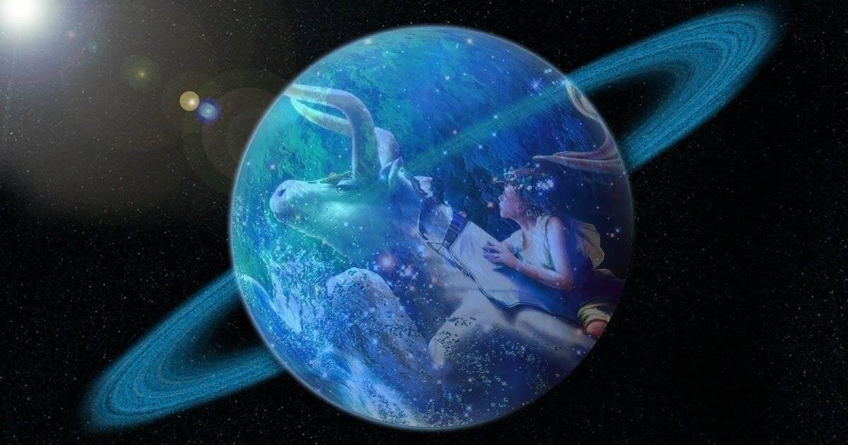 Распределение планет по знакам зодиака. как влияют эти покровители на судьбу и характер человека?