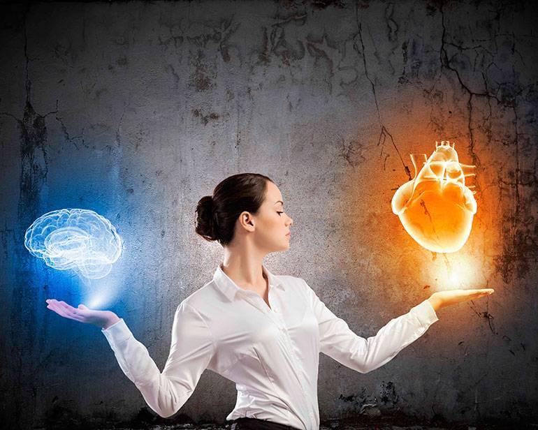 Как управлять другим человеком силой мысли. как управлять мыслями человека на расстоянии. два пути развития воли