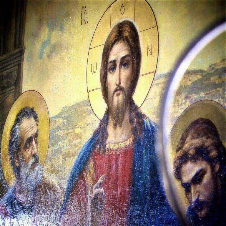 Как правильно обратиться и помолиться богу, чтобы он услышал и помог