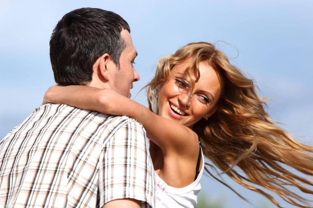 Как узнать по судьбе ли тебе мужчина по дате рождения