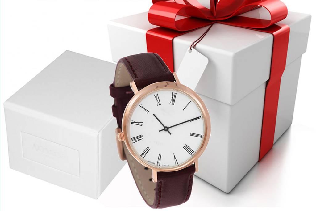 Что нельзя дарить на день рождения: приметы о подарке мужчине, девушке, какие можно принимать