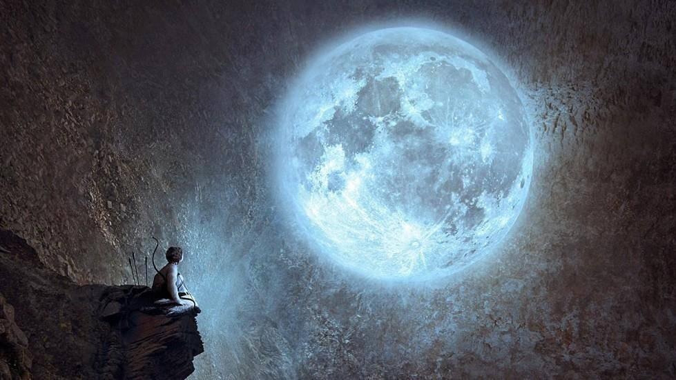 10 странных пересечений снов и реальности