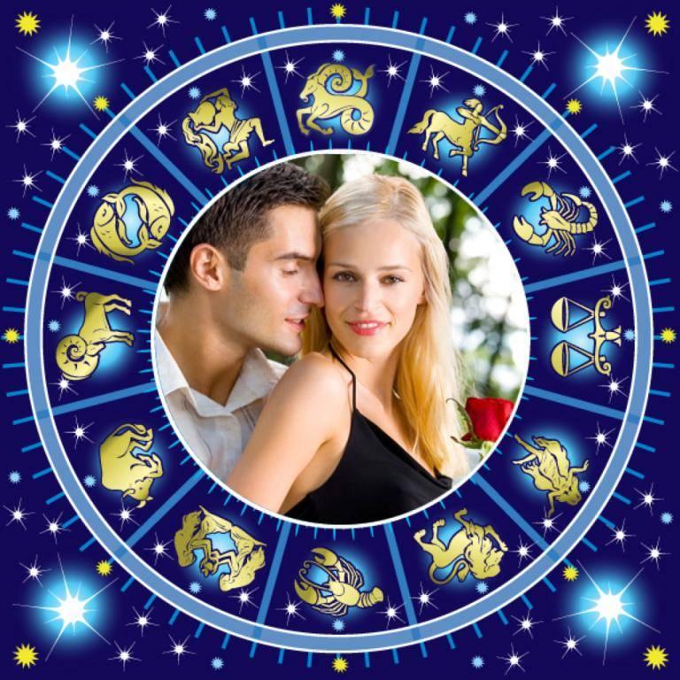 Лучшие даты для свадьбы в 2021 году: что подсказывает астрология?