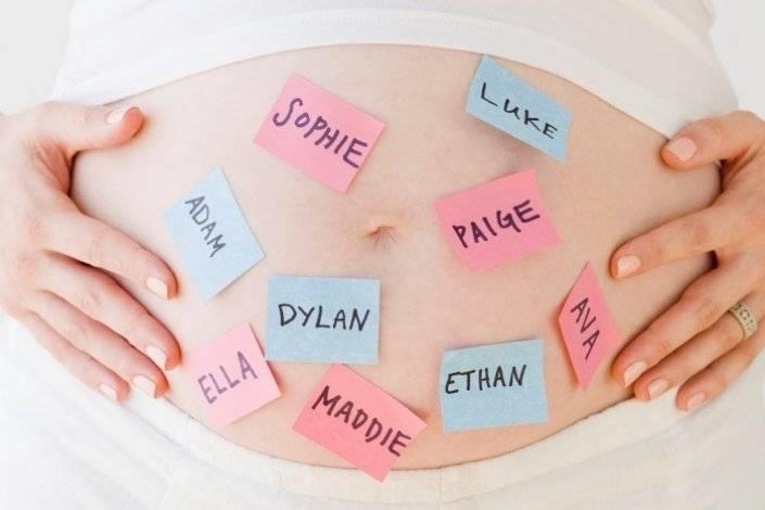 Имена для мальчиков в 2021 году. счастливые мужские имена 2021