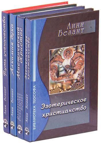 Современная проза: лучшие книги российских авторов, что почитать у современных писателей