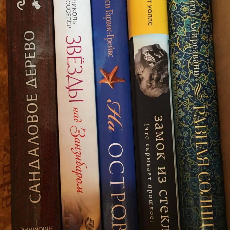 Лучшие книги по магии и эзотерике. 10 лучших книг по эзотерике.