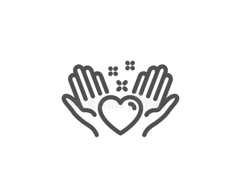 Тату с символами дружбы: обзор дружеских знаков, значение татуировок с надписями и других, маленькие и большие тату в честь вечной дружбы