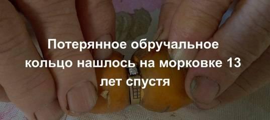 Потеря обручального кольца: приметы. что может случиться, если потерять обручальное колечко, будет ли измена? - автор екатерина завьялова - журнал женское мнение