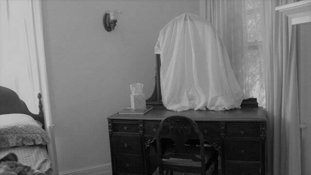 Что нельзя делать на похоронах - похоронное бюро грааль