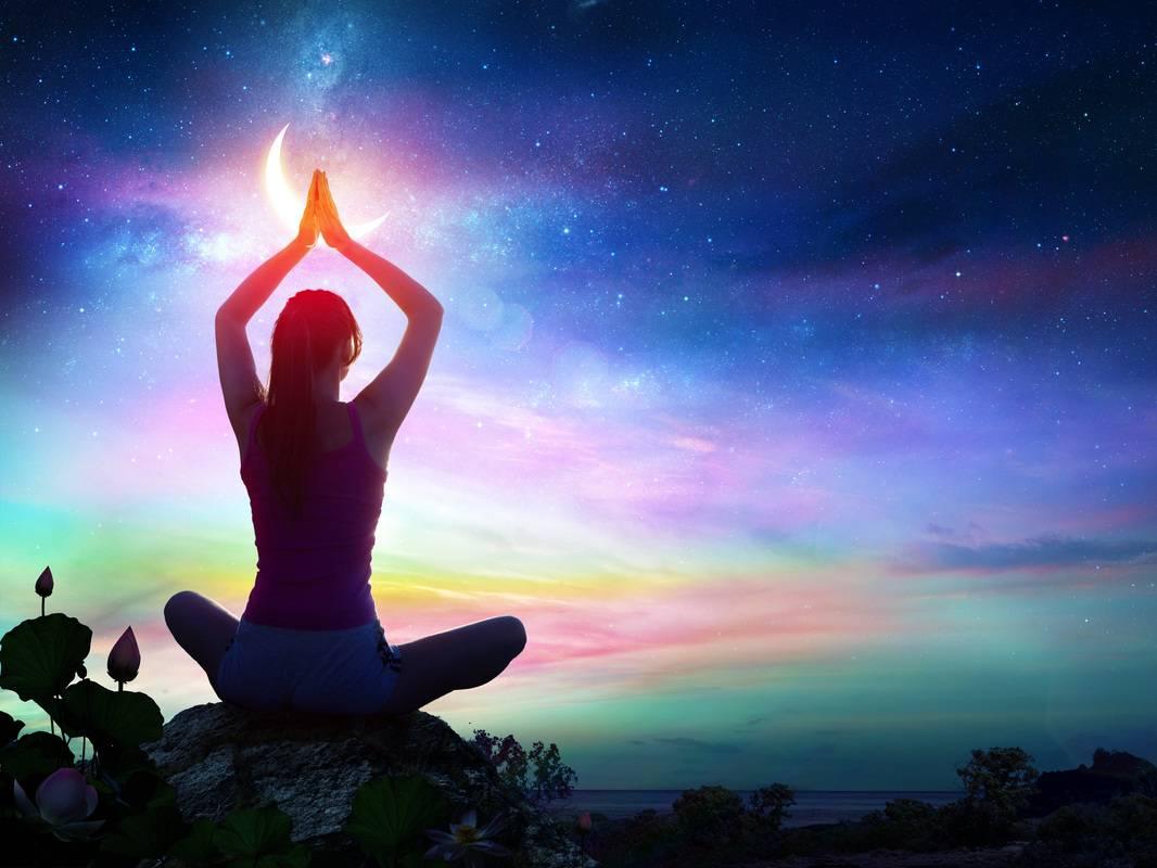 Эзотерика и самопознание: 5 уровней познания себя