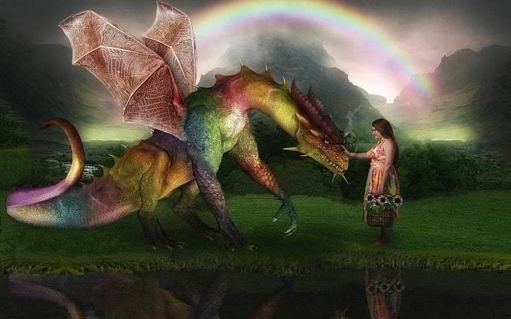Существует ли магия и ее история, виды и обучение магии для начинающих.