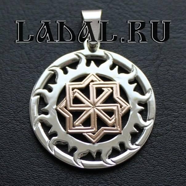 Символ перуна: действие, кому подойдет, щит и другие атрибуты бога