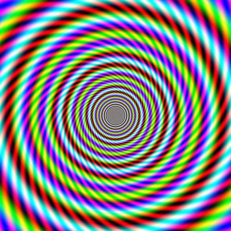 «твои ладони дышат»: что такое гипноз и как его используют — wonderzine