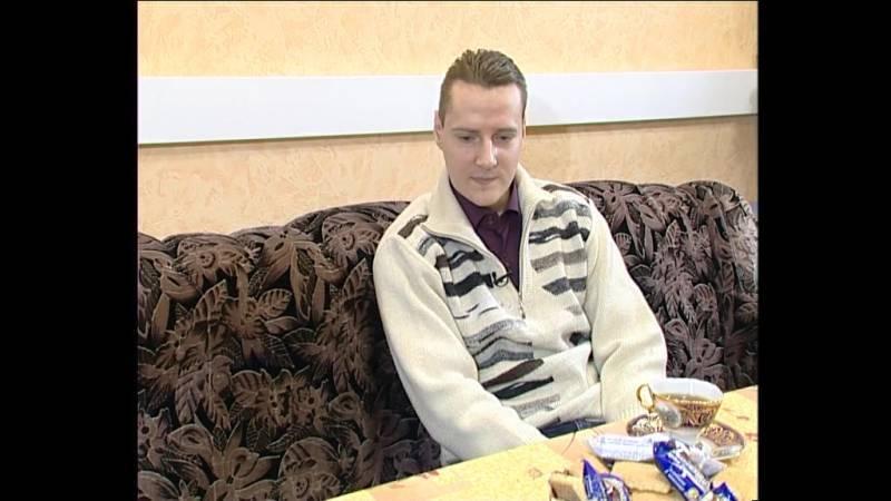 Дмитрий сычев: биография, личная жизнь, жена футболиста