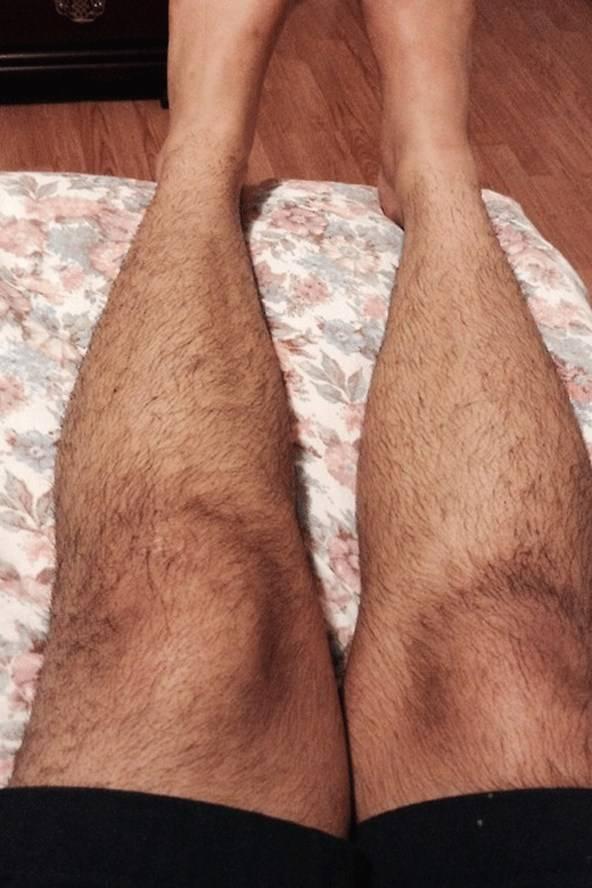 Сонник волосатые пальцы ног. к чему снится волосатые пальцы ног видеть во сне - сонник дома солнца. страница 2
