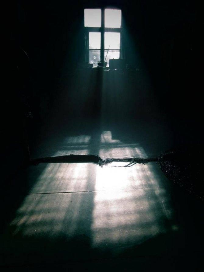 Сонник смотреть с крыши вниз. к чему снится смотреть с крыши вниз видеть во сне - сонник дома солнца